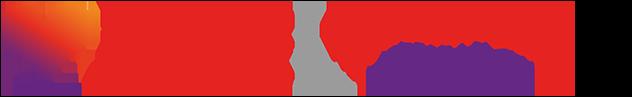 FFC-Logo-Region-Picardie